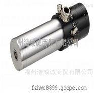 臺灣電主軸 高速主軸HSK32-100-40000