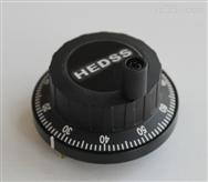 原装瑞普REP海德HEDSS 手摇脉冲发生器