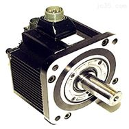 西门子驱动器6SE7012-OTP50-Z