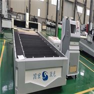 河北国宏激光厂家 光纤激光切割机 性能稳定