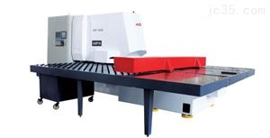 HP-300型數控轉塔沖床