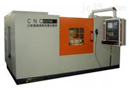 CNC8325B凸轮轴数控高速复合磨床