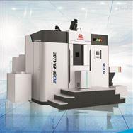 高效多工位多主轴CNC设备