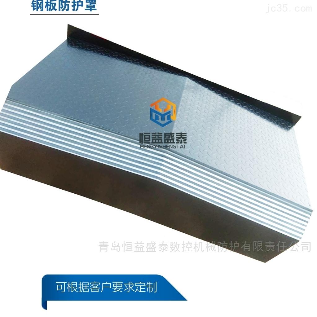HTC63/80n数控卧式车床一肖免费中特大公开生产厂家