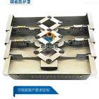 联鑫机床LX-1060加工中心导轨一肖免费中特大公开
