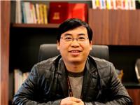 兴旺宝明通董事长陈胜明当选2016全国电子信息行业优秀企业家