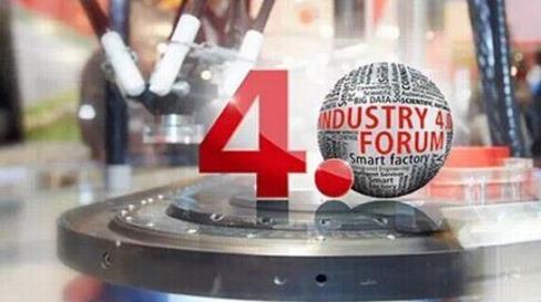 制造业精益生产存在八大浪费 工业4.0能解决吗?