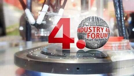 """上海诺倬力对接""""工业4.0"""" 打造智能化数控机床产业链"""