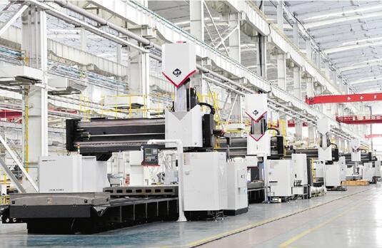 """宁波启动""""科技创新2025""""重大专项实施方案编制工作"""