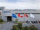 法因图尔进军亚洲电机零部件市场
