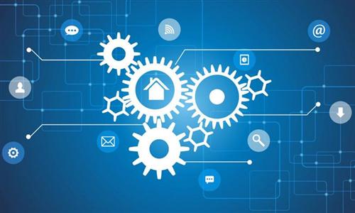 工业互联网平台向多领域渗透 智能化应用全面开花