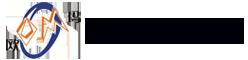 东莞市欧玛w88网站手机版配件有限公司