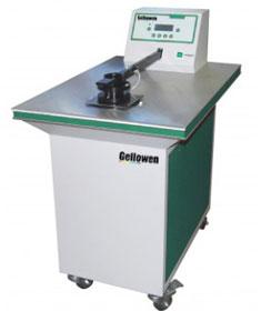织物透气测试仪/织物透气性能测试仪