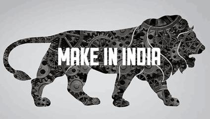 优劣并存 印度制造赶超中国任重而道远