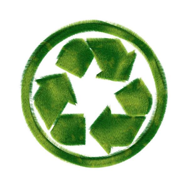 可持续发展:机床再制造 产品循环再利用
