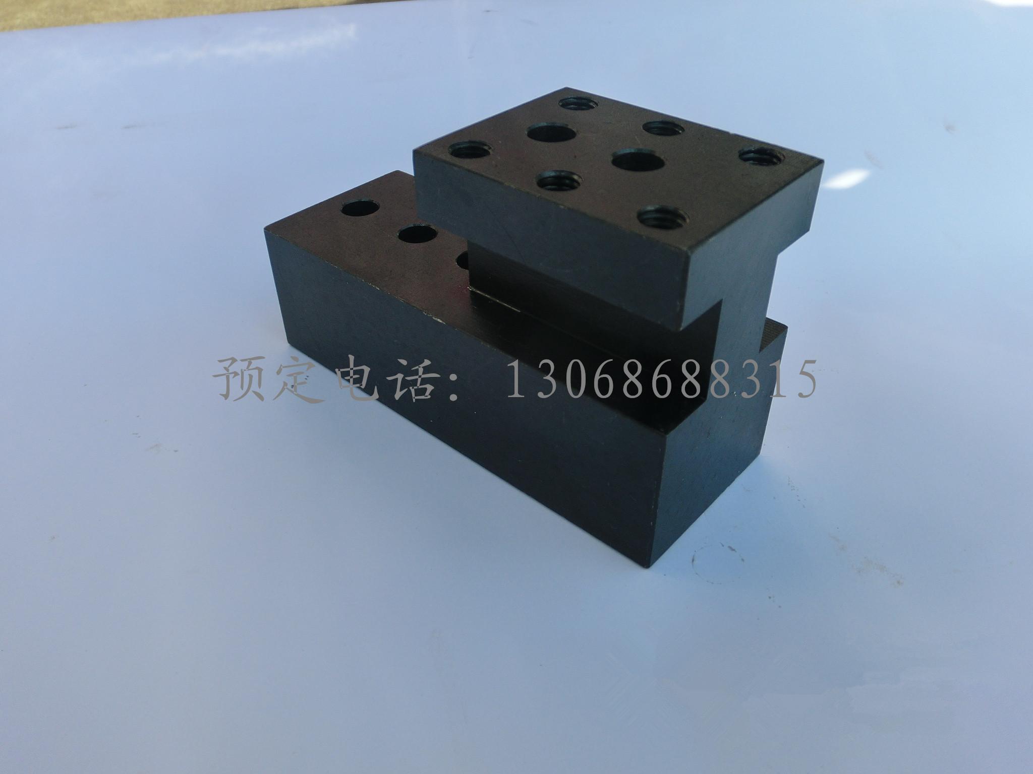 亚兴刀架控制盒电阻接线图