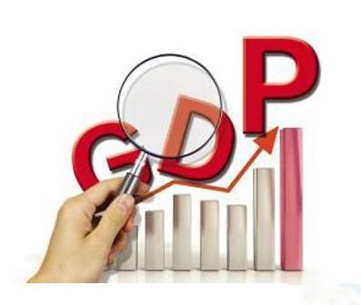 越南GDP增速逼近7% 受利于制造业增长