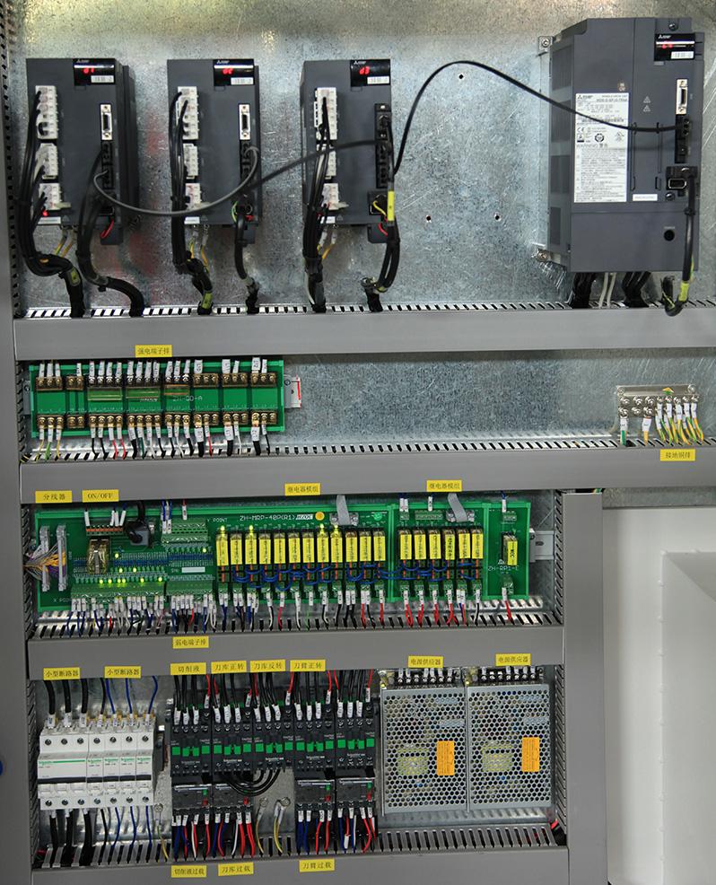 电路板 机器设备 798_986 竖版 竖屏