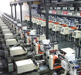 工业自动化(图片来自百度图片)-巨大商机 工业自动控制装置制造行