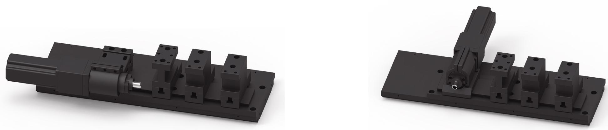 数控车床 排刀式数控车床 > ck0625a数控车床  机床型号 ck0625a 机床
