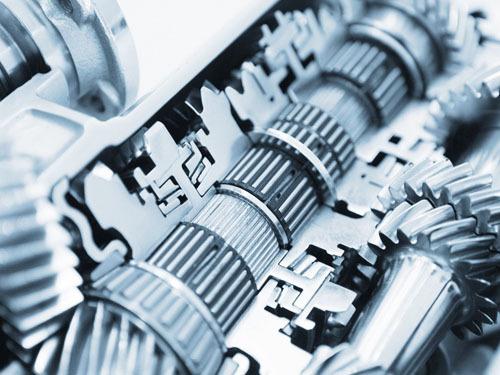 """2016前11月机械工业主要指标回升超预期""""/"""