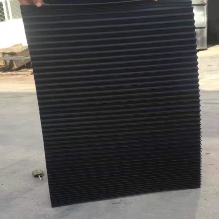印刷机焊接v图纸罩/印刷机图纸防护罩-德州鑫姆伸缩里的意思2pls什么风琴图片