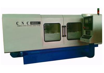 CNC8312A