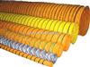 矽胶高温风管