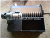 CF-75磨床梳齿磁性分离器