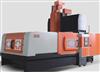 HSR1613大型模具机床