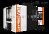 TLV-850IIsAPC双交换工作台立式加工中心