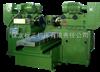 ZH1X系列双面卧式铣削组合机床