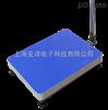 碳钢电子台秤30KG-500KG物品测量精致电子台秤