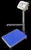 TCS称重秤TCS-500kg碳钢电子台秤食品行业测量电子秤