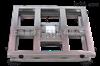 台秤100kg品牌电子台秤KS310-3040带继电器信号台秤