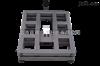 台秤100kg电子台秤塑胶行业不锈钢防水台秤
