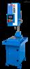 西菱 数控台式攻丝机 SK4016