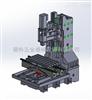 SLV-960立式加工中心光机