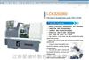LCK320/360高速线轨数控车床