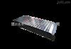 供应柔性tengbo9885防护罩厂家生产