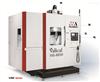 VIG-8050 CNC立式磨床厂家直销价格