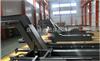 刮板式排屑机价格 排屑器生产厂家