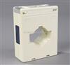安科瑞 AKH-0.66-60I-150/5 低压测量型电流互感器