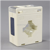 安科瑞 AKH-0.66-40I-10/5 低压电流互感器
