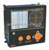 安科瑞 APMD730 多功能电力测量分析仪表