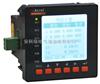 安科瑞 APMD500 电力质量分析仪