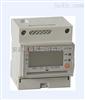 新莆京 DDSY1352 轨道式安装单相电能表