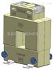 新莆京 AKH-0.66K-30*20 开口式电流互感器