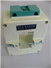 AKH-0.66-60III-200/5 测量型低压电流互感器 竖直母排安装