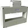 安科瑞 AKH-0.66SM-120II-2000/5/4-20 自控儀表用電流互感器